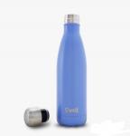 купить Термобутылка Swell Monaco Blue 500 мл цена, отзывы