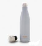 купить Термобутылка Swell Shadow 500 мл цена, отзывы