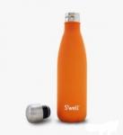 купить Термобутылка Swell Citrine 500 мл цена, отзывы