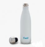 купить Термобутылка Swell Moonstone 500 мл цена, отзывы