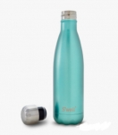 купить Термобутылка Swell Sweet Min 255 мл цена, отзывы