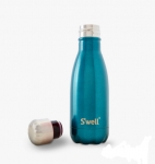 купить Термобутылка Swell Ivy 255 мл цена, отзывы