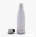 купить Термобутылка Swell Blanc crocodile 500 мл цена, отзывы