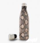 купить Термобутылка Swell Sand Python 500 мл цена, отзывы
