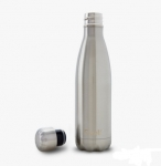 купить Термобутылка Swell Silver Lining 500 мл цена, отзывы