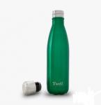 купить Термобутылка Swell Kelly Green 500 мл цена, отзывы
