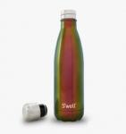 купить Термобутылка Swell Mercury 500 мл цена, отзывы