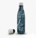 купить Термобутылка Swell Blue Marble 500 мл цена, отзывы