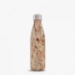 купить Термобутылка Swell Blond Wood 500 мл цена, отзывы