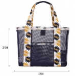 купить Летняя сумка для пляжа Summer цена, отзывы