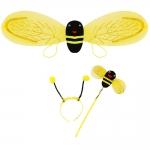 купить Набор Пчелки цена, отзывы