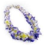 купить Гавайские Леи СУПЕР 12 шт. цена, отзывы