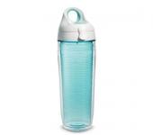 купить Бутылка для воды Light Sky Blue цена, отзывы