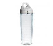 купить Бутылка для воды Light Blue цена, отзывы
