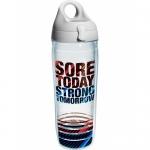 купить Бутылка для воды Strong Today  цена, отзывы