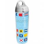 купить Бутылка для воды Deep Sky Blue цена, отзывы
