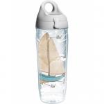 купить Бутылка для воды Boat цена, отзывы