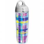 купить Бутылка для воды Multicolor цена, отзывы