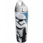 купить Бутылка для воды Star Wars цена, отзывы