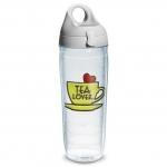 купить Бутылка для воды Tea цена, отзывы