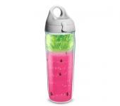 купить Бутылка для воды Watermelon цена, отзывы