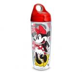 купить Бутылка для воды Disney цена, отзывы