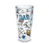 купить Термостакан Dad цена, отзывы