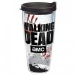 купить Термостакан The Walking Dead big  цена, отзывы