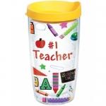 купить Термостакан Teacher цена, отзывы