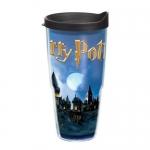 купить Термостакан Hogwarts big цена, отзывы