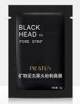 купить Черная маска-пленка от черных точек MINI  цена, отзывы
