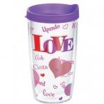купить Термостакан Love цена, отзывы