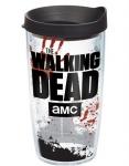 купить Термостакан Walking Dead цена, отзывы