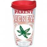 купить Термостакан Buckeye Parent цена, отзывы