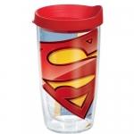 купить Термостакан Superman  цена, отзывы