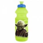 купить Бутылка для воды Sports Water Bottle цена, отзывы