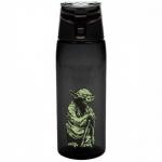 купить Бутылка для воды Large Water Bottle цена, отзывы
