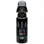 купить Бутылка для воды Darth Vader Aluminum цена, отзывы
