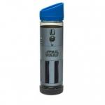 купить Бутылка для воды Jedi Lightsaber цена, отзывы