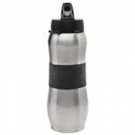 купить Бутылка для воды Stainless Steel цена, отзывы