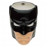 купить Чашка Batman цена, отзывы