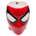купить Чашка Spider-Man цена, отзывы