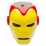 купить Чашка Marvel  цена, отзывы