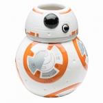 купить Чашка Star Wars  цена, отзывы