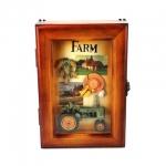 купить Ключница Ферма цена, отзывы