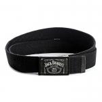 купить Ремень Jack Daniels цена, отзывы