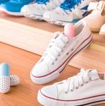 купить Освежитель для обуви Капсула  цена, отзывы