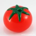 купить Антистресс помидор цена, отзывы