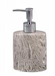 купить Дозатор для мыла WELLBERG 16,9 см цена, отзывы
