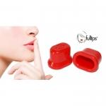 купить Увеличитель для губ FULLIPS цена, отзывы